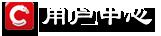 Cobub Logo
