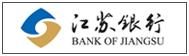 江苏银行logo1