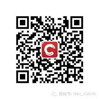 QQ图片20160412133649
