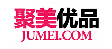 4聚美logo