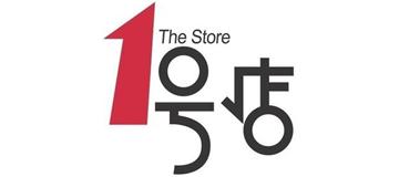 5一号店logo