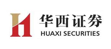 7华西证券logo