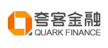 16夸客金融logo