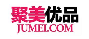 4聚美优品 logo-c