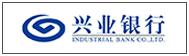 兴业银行logo1