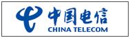 电信logo1